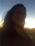 Alessandra Celeste